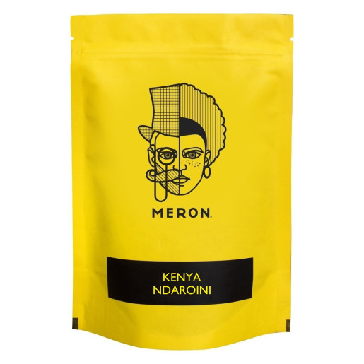 Kenya Ndaroini 250g | Washed