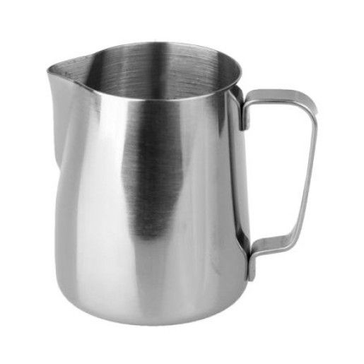 Rhinowares Milk Pitcher 360 ml