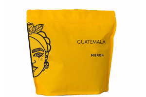 Guatemala The Primavera Family 750G