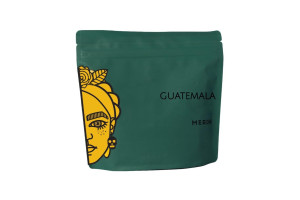 Guatemala The Primavera Family 250G
