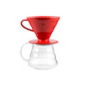 v60 coffee server size 01 (300 ml)