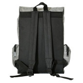 Meron Backpack