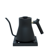 ELECTRIC COFFEE KETTLE FELLOW