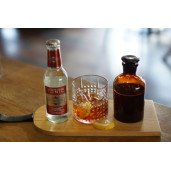 Cool Joe   Cold Brew & More Tonic Pack