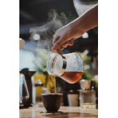 Special Brew Coffee Selection | 4 × 80g