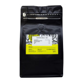 Back to Origins Hot Chocolate 250G | Single Origin Medellin