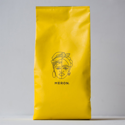 Costa Rica Copey 1kg | Black Honey
