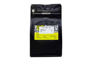 Ciocolată caldă Back to Origins 250G | Single Origin Medellin